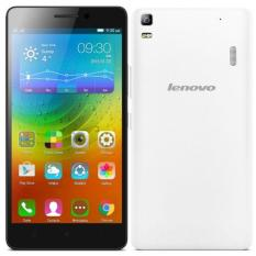 Beli Lenovo A7000 Plus 16Gb White