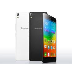 LENOVO A7000 PLUS -RAM 2GB - ROM 16 GB -BLACK/WHITE
