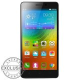 Lenovo A7000 Special Edition 16 Gb Hitam Free Back Cover Screen Protector Indonesia Diskon 50