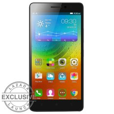 Beli Lenovo A7000 Special Edition 16 Gb Hitam Free Back Cover Screen Protector Online Indonesia