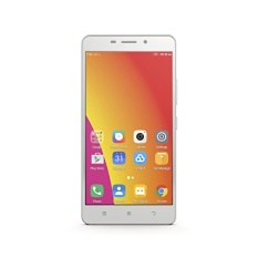 Lenovo A7700 - 2GB/16GB - White