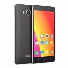 LENOVO A7700 - 4G LTE - RAM 2GB/16 - BLACK