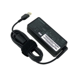 Jual Lenovo Adapter Charger Ibm Lenovo Ideapad Thinkpad 65 Watt 20V 3 25A Plug Kotak Branded Original