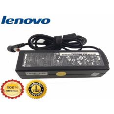 Lenovo Adaptor Charger Original G480 B470 G460 G470 Z570 20v 3.25a (5.5*2.5)