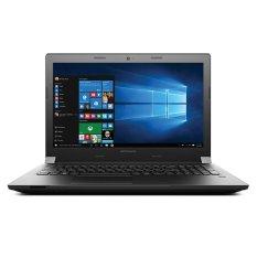Katalog Lenovo B41 35 Amd A6 7310 Quad Core 4Gb 500Gb 14 Win 10 Pro Hitam Terbaru