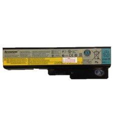 Lenovo Baterai 3000 B460 B550 G430 G455 G450 G530 G550