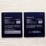 Review Lenovo Baterai Battery Bl210 Original For Lenovo S820 Kapasitas 2000Mah