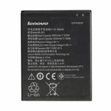 Jual Lenovo Baterai Battery Bl242 For Lenovo A6000 K3 Lemon Black 409 Online Di Indonesia