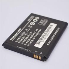 Berapa Harga Lenovo Baterai Bl 192 Berkapasitas 2000 Mah 3 7V Untuk Lenovo A526 Original Di Dki Jakarta