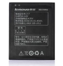 Beli Lenovo Baterai For Bl 217 S930 Dengan Kartu Kredit