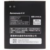 Jual Lenovo Baterai Lenovo Bl210 Battery Lenovo Bl 210 Baterai Lenovo S650 Lenovo A536 Lenovo S820 Lenovo A656 Lenovo A658T Lenovo A766 Lenovo A730E Lenovo A766 Lenovo A770E Lenovo S658T Lenovo S820E Original Hitam Dki Jakarta Murah