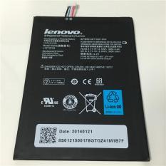 Lenovo Baterai Tab A1000 for Lenovo Tab A1000 Original-Hitam