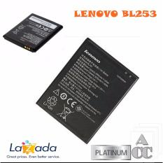 Lenovo Baterry BL253 For Lenovo A1000, A2010