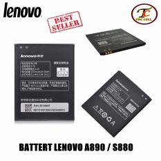 Lenovo Battery A219 FOR Lenovo A880 / A889 Original