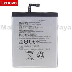 LENOVO Battery / Baterai / Batre  BL - 245 Original For Lenovo S60 S60T S60W