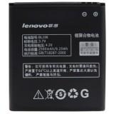 Toko Lenovo Battery Bl 196 P700 Lengkap