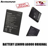 Diskon Lenovo Battery Bl242 For Lenovo A6000 K3 Original