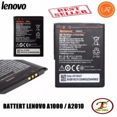 Lenovo Battery BL253 For Lenovo A1000 / A2010 Original