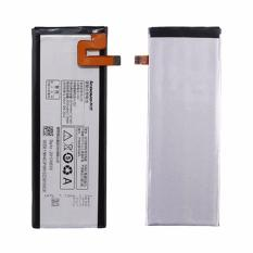 Lenovo Battery Original 100% For BL-215 Lenovo S960 (Vibe X)