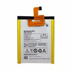 Toko Lenovo Battery Original 100 For Bl 226 Lenovo S860 Lenovo Indonesia