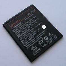 Jual Lenovo Battery Original 100 Untuk Lenovo Vibe K5 K5 Lemon 3 Dki Jakarta Murah