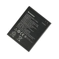 Harga Lenovo Battery Untuk A7000 2900 Maah Bl243 Baterai Dan Spesifikasinya