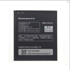 Lenovo BL 198 Battery Original for Lenovo s880/ s920/ k680/ a856/ s890/ a859