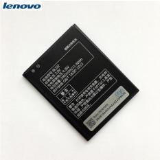 Lenovo BL 222 For Lenovo S660