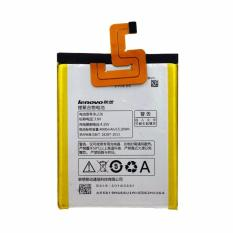 Lenovo BL-226  Battery Original 100% For Lenovo S860