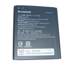 Toko Lenovo Bl 242 Original Baterai For Lenovo A6000 K3 Lemon Murah Di Jawa Tengah