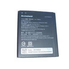 Dimana Beli Lenovo Bl 242 Original Baterai For Lenovo A6000 K3 Lemon Lenovo