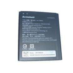 Beli Barang Lenovo Bl 242 Original Baterai For Lenovo A6000 K3 Lemon Online