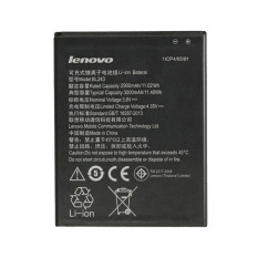 Ulasan Lengkap Lenovo Bl 243 Original Baterai For Lenovo A7000 K50 T5 K3 Note