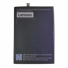 Diskon Produk Lenovo Bl 256 For Baterai K4 Note Original 3300 Mah