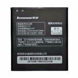 Beli Lenovo Bl198 Original Battery For Lenovo S880 S920 S890 K860 A850 A859 Kredit Jawa Barat