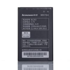 Lenovo BL203 Battery for Lenovo A369i - Original
