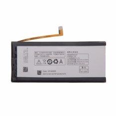 Beli Lenovo Bl207 Baterai For Lenovo K900 2500 Mah Lenovo Murah