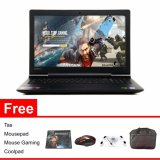Beli Lenovo Gaming Ip 700 15Isk Core I7 6700Hq 8Gb Ddr4 1Tb 15 6 Fhd Ips Nvidia Gtx 950M 4Gb Windows 10 Free Tas Mousepad Mouse Gaming Colling Pad Seken