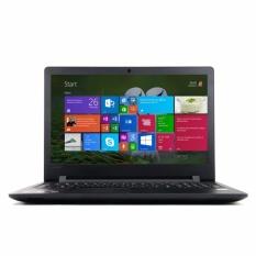 Jual Lenovo Ideapad 110 15Isk Windows 10 Core I3 6100U Ram 4Gb Ddr4 1Tb Hdd 15 6 Import