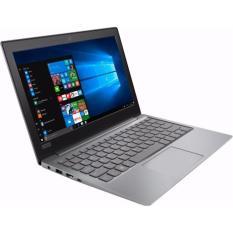 LENOVO IdeaPad 120S-14IAP-DualCore N3350-4GB-128GB SSD-14