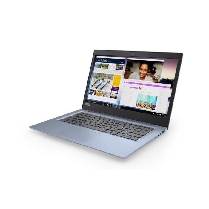 Batre Tahan 8 Jam Lenovo IdeaPad 120S 14IAP