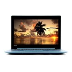 Lenovo Ideapad 120s-3SID/3TID Intel 3350 Ram 2GB HDD 500Gb Layar 11,6