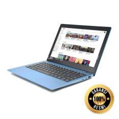 Lenovo Ideapad 120S-3TID /2GB/500GB/11-6'/VGA INTEL/WIN 10