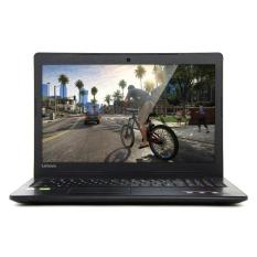 Harga Lenovo Ideapad 310 15Ikb 15 6 Laptop I7 7500U 4Gb Ddr4 1Tb Hdd Nvidia Geforce 920Mx Lenovo Asli