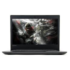 Lenovo Ideapad 320-0RID AMD A9-9420 RAM 4GB HDD 1TB DVDRW 14