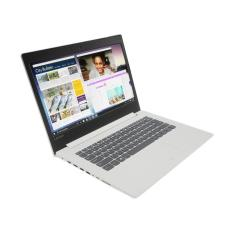 Lenovo IdeaPad 320-14AST-0WID Notebook - Gray [AMD A9-9420z/4GB/1TB/R5 M530 2GB/14