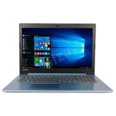 Lenovo Ideapad 320-14AST-2RID BLUE AMDA4-9120-4GB-500GB-DOS-2YR