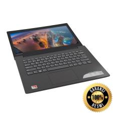 Lenovo IdeaPad 320-14ast - 42ID/ 43ID - AMD A4-9120 - 4 GB DDR4 - 500 GB - VGA AMD R3 - WINDOWS 10