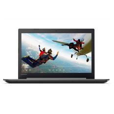 Lenovo Ideapad 320-14AST-43ID GRY AMDA4-9120-4GB-500GB-w10-2YR