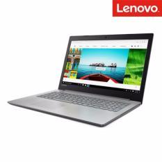 Lenovo Ideapad 320-14AST-4CID Grey AMD A9-9420-4GB-1TB-INTEGRATED-14HD-Windows10